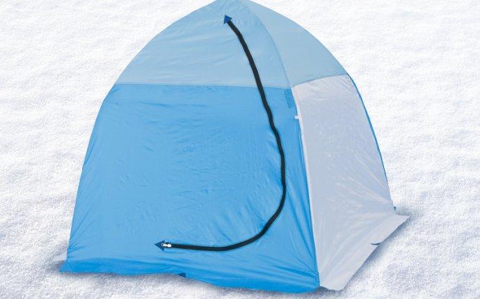 Палатка Стэк 1 (п/автомат)