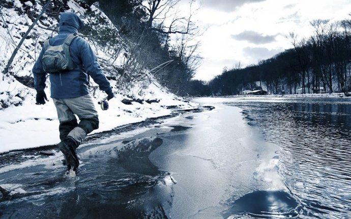 Термобелье для рыбалки: нюансы подбора | Ultramax оптом