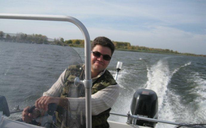 все для рыбалки оптом в Москве